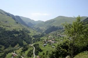Hamsiköy, Maçka, Trabzon