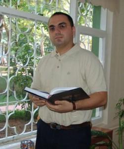 Özhan Öztürk, 2005
