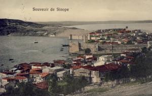 Sinope