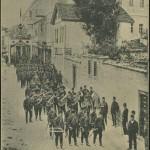 Trabzon band