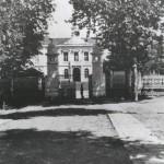 on High School 1930