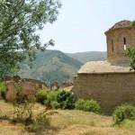 Imera monastery