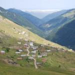 Santa villages
