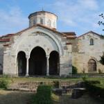 Hagia Sophia Museum (Ayasofya Müzesi). Photo: © Özhan Öztürk