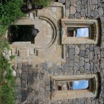 Greek church, Pontus