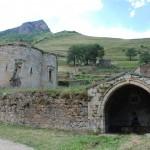 The church of Saint Christophoros, Pistofanton