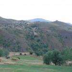 Kromni natüre Photo © Copyright Özhan Öztürk