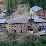 Kromni Photo © Copyright Özhan Öztürk