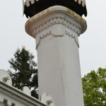 Ataturk museum Trabzon